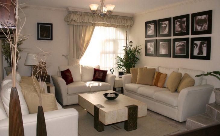 Proste i sprawdzone sposoby na udekorowanie mieszkania Image